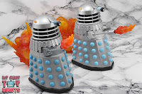 History of the Daleks #4 13