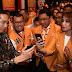 Hadiri Pengukuhan DPP Partai Hanura, Presiden Serukan Pilkada 2020 Tanpa Politik SARA dan Hoaks