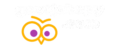 Government Jobs 2020 Govt Jobs Notification 2020 Latest Sarkari Naukri 2020 Update  Sarkari Job 2020