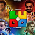 Ludo Movie Review - Critics