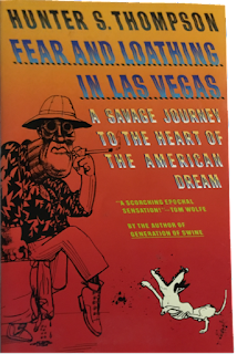 http://exileguysattic.ecrater.com/p/28328085/fear-and-loathing-in-las-vegas-by