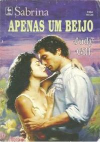 http://livrosvamosdevoralos.blogspot.com.br/2014/12/resenha-apenas-um-beijo.html