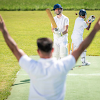 WebCric Alternatives - 10 Live Cricket Streaming Sites Like WebCric.com for Watching IPL Live Cricket Streaming