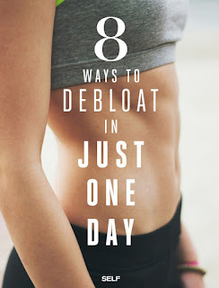how to reduce bloating,how to debloat,how to get rid of bloating,tips on how to debloat,how to,how to stop bloating,debloat,how to debloat overnight,ways to debloat,how to debloat fast,how to lose belly fat,how to reduce bloating instantly,how to reduce stomach bloating,how to get abs,how to get a flat stomach,bloat,how to lose weight fast,belly bloat,how to treat bloating