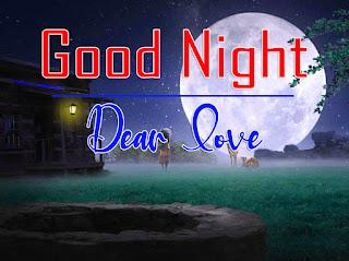 Good Night Wallpapers Download Free For Mobile Desktop47