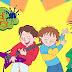 Horrid Henry Season 4 Dual Audio [Hindi DD2.0 + English 2.0] 720p HD WEB-DL ESub