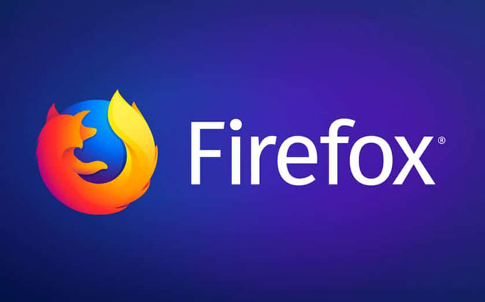 ad-free-internet-by-mozilla-firefox