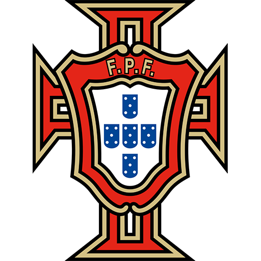 Kit Bồ Đào Nha DLS