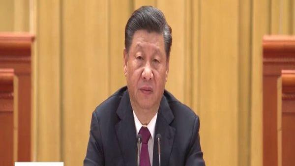 """Presidente de China declaró la """"victoria total""""  en la lucha contra la pobreza"""