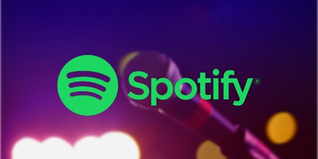 STREAMING   Spotify voit l'Afrique plus large