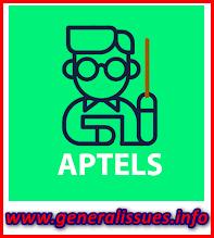 APTeLS App is designed for AP Teachers for applying leaves online