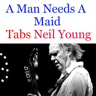 A Man Needs A Maid Tabs Neil Young - How To Play A Man Needs A Maid Neil Young Songs On Guitar Tabs & Sheet Online.A Man Needs A Maid EASY Guitar Tabs Chords.A Man Needs A Maid Tabs Neil Young - How To Play A Man Needs A Maid Neil Young Songs On Guitar Tabs & Sheet Online; A Man Needs A Maid Tabs Neil Young - A Man Needs A Maid EASY Guitar Tabs Chords; A Man Needs A Maid Tabs Neil Young - How To Play A Man Needs A Maid On Guitar Tabs & Sheet Online (Bon Scott Malcolm Young and Angus Young); A Man Needs A Maid Tabs Neil Young EASY Guitar Tabs Chords A Man Needs A Maid Tabs Neil Young - How To Play A Man Needs A Maid On Guitar Tabs & Sheet Online; A Man Needs A Maid Tabs Neil Young& Lisa Gerrard - A Man Needs A Maid (Now We Are Free ) Easy Chords Guitar Tabs & Sheet Online; A Man Needs A Maid TabsA Man Needs A Maid Neil Young. How To Play A Man Needs A Maid TabsA Man Needs A Maid On Guitar Tabs & Sheet Online; A Man Needs A Maid TabsA Man Needs A Maid Neil YoungLady Jane Tabs Chords Guitar Tabs & Sheet OnlineA Man Needs A Maid TabsA Man Needs A Maid Neil Young. How To Play A Man Needs A Maid TabsA Man Needs A Maid On Guitar Tabs & Sheet Online; A Man Needs A Maid TabsA Man Needs A Maid Neil YoungLady Jane Tabs Chords Guitar Tabs & Sheet Online.Neil Youngsongs; Neil Youngmembers; Neil Youngalbums; rolling stones logo; rolling stones youtube; Neil Youngtour; rolling stones wiki; rolling stones youtube playlist; Neil Youngsongs; Neil Youngalbums; Neil Youngmembers; Neil Youngyoutube; Neil Youngsinger; Neil Youngtour 2019; Neil Youngwiki; Neil Youngtour; steven tyler; Neil Youngdream on; Neil Youngjoe perry; Neil Youngalbums; Neil Youngmembers; brad whitford; Neil Youngsteven tyler; ray tabano; Neil Younglyrics; Neil Youngbest songs; A Man Needs A Maid TabsA Man Needs A Maid Neil Young- How To PlayA Man Needs A Maid Neil YoungOn Guitar Tabs & Sheet Online; A Man Needs A Maid TabsA Man Needs A Maid Neil Young-A Man Needs A Maid Chords Guitar Tabs & Sheet Online.A Man Needs
