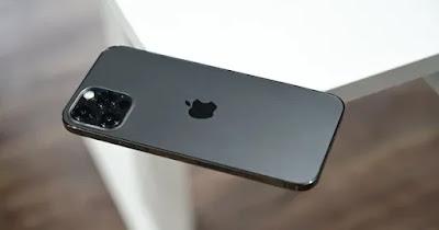 iphone 13 pro 2021