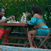(Download Video)Best Naso-Mziki(New Mp4 )