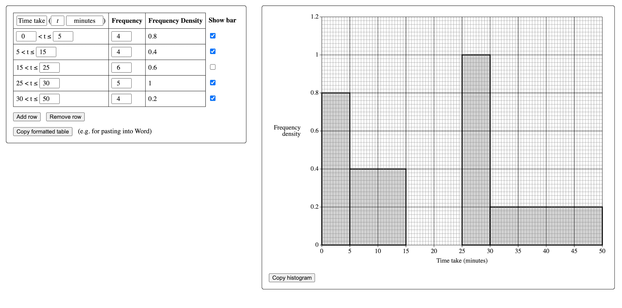 Resourceaholic [ 1249 x 2517 Pixel ]