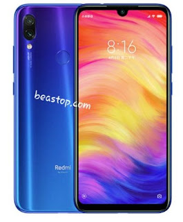 Xiaomi redmi 7 specs xiaomi features mobile phone reviews