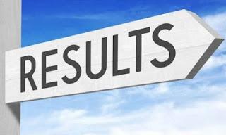 SEBA HSLC Compartmental Result 2019 - SEBA Class10th Result @sebaonline.org