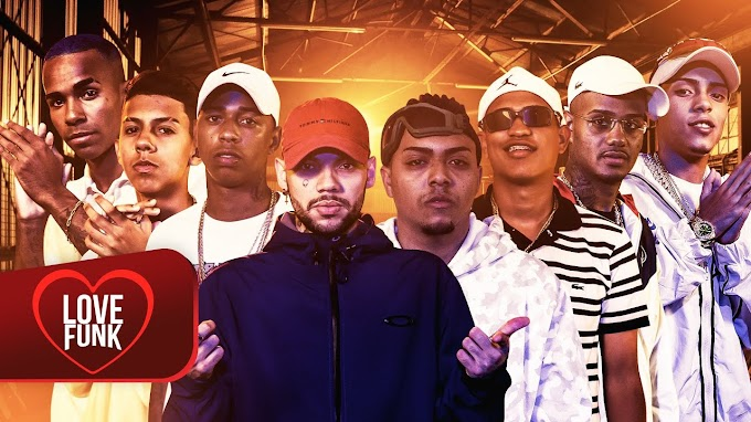 SET DJ WILL SP 2.0 letras - MC Lipi, MC Liro, MC Lemos, MC Piedro, MC NP, MC Nathan