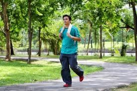 Tips menjaga stamina tubuh dengan aktifitas yang menyehatkan