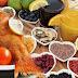 Διατροφικές συμβουλές σε ασθενείς με σκλήρυνση κατά πλάκας
