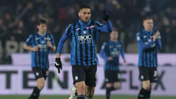 CANLI YAYIN Parma atalanta maçını izle