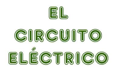 http://cplosangeles.juntaextremadura.net/web/quinto_curso/naturales_5/circuito_electrico_5/circuito_electrico_5.html