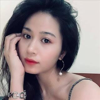 Thu - Nữ - Tuổi:34 - Ly dị - Hà Nội - Tìm bạn bốn phương