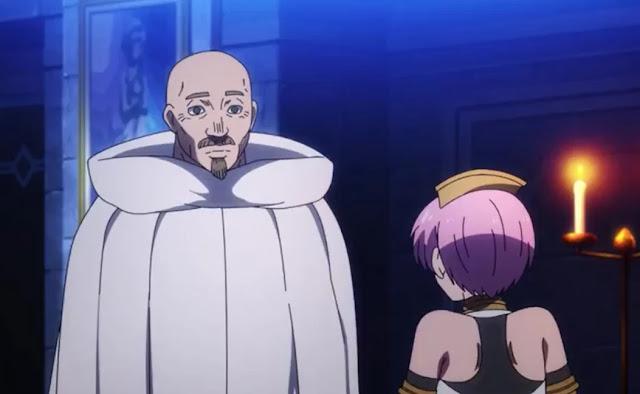 Enen no Shouboutai Season 2 Episode 14: Spoiler dan Tanggal Rilis