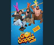 Golgappe Full movie 600MB Full Hd |bollybox.online