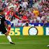 Atlético Madrid vs Sevilla en vivo - ONLINE Por los cuartos de final Ida Copa del Rey