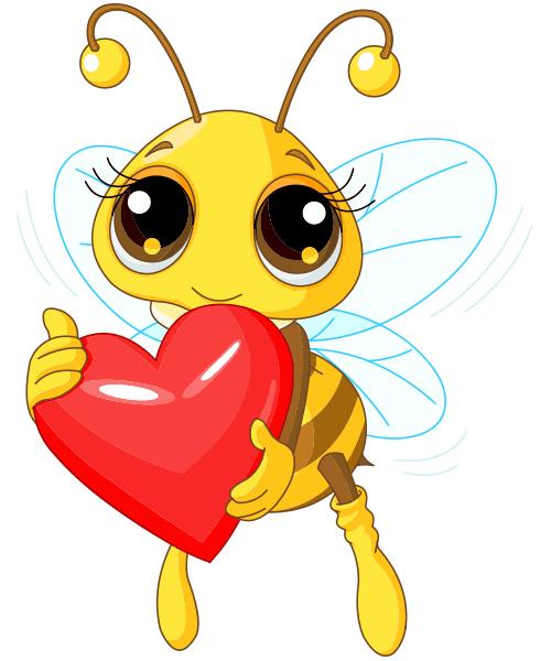 Bee Lovable