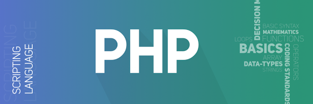 PHP XML Calling PHP Functions from XSLT Stylesheets - Web