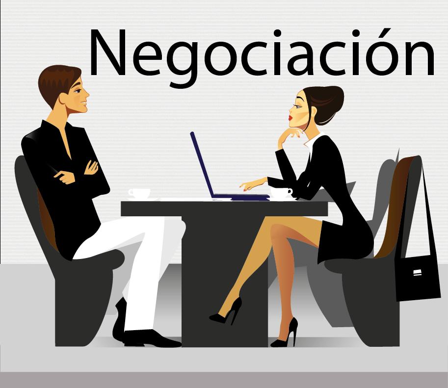 Salario de negociación de opciones binarias