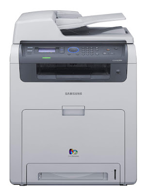 Supports a broad make of operating systems Samsung Printer CLX-6220 Driver Downloads