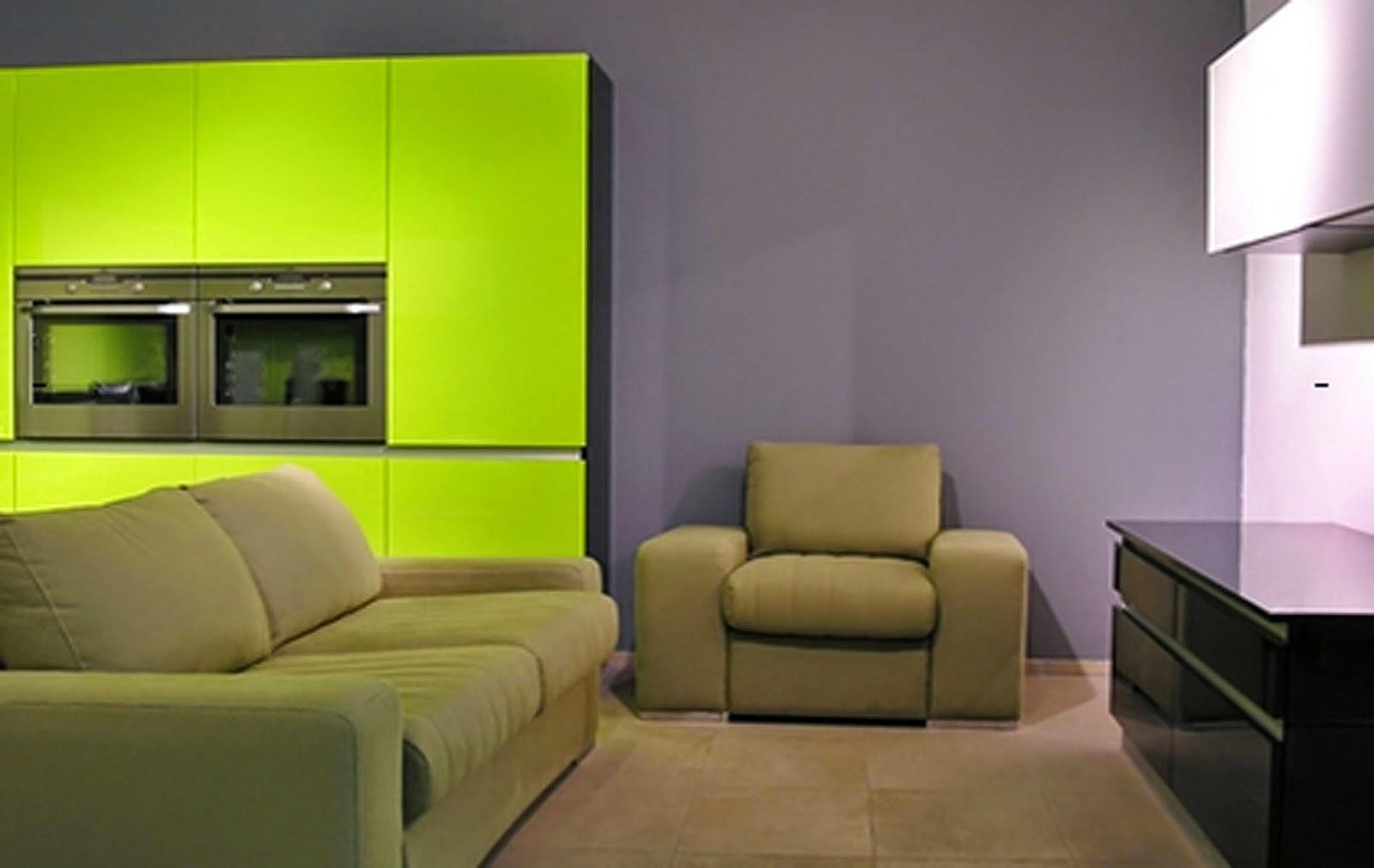 wallpaper home design