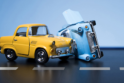 Factor That Affect Car Insurance Rates