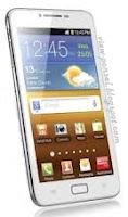 IMO Mobile, IMO Snow S68, Harga IMO Snow S68, IMO Snow S68 Android