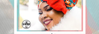 Download Saida karoli - Selina