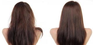 وصفات طبيعية لترطيب الشعر والعناية به أحصلي على شعر حريري بمكونات طبيعية