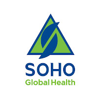 Info Lowongan Kerja PT Soho Industri Pharmasi