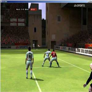 download fifa 2004 game for pc free fog