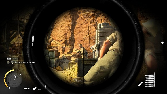 sniper-elite-3-pc-complete-pack-screenshot-www.ovagames.com-4