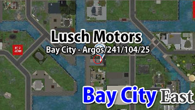 http://maps.secondlife.com/secondlife/Bay%20City%20-%20Argos/241/104/25