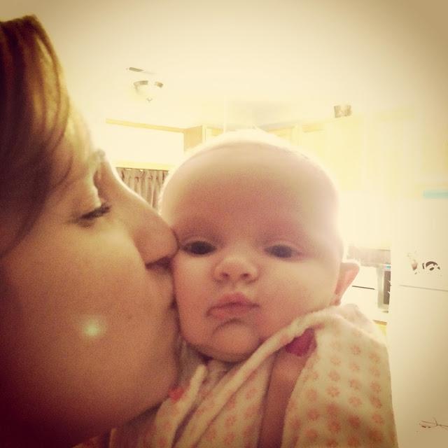Postpartum Depression and Motherhood