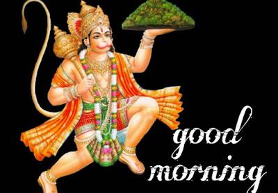 Hindu Religious God Good Morning Images Pics Photo