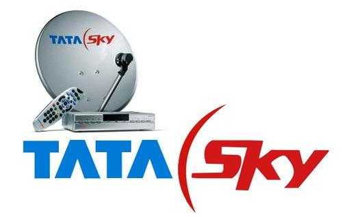 Tata Sky DTH Will Remove 37 Channels From its Platform Tata sky