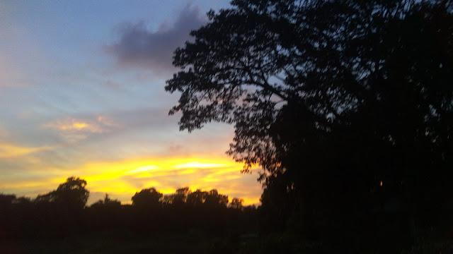 amazing sunset photos amazing sunset photography amazing sunset paintings amazing sunsets tumblr amazing sunset wallpaper amazing sunset sky show amazing sunset amazing sunset and sunrise an amazing sunset amazing sunset backgrounds amazing grace sunset beach amazing sunset hd amazing sunset hd wallpapers amazing sunset facebook amazing sunset images amazing sunset locations most amazing sunset photos most amazing sunset most amazing sunset pictures most amazing sunset pics amazing photo of sunset amazing view of sunset amazing sunset pinterest amazing sunsets quotes amazing sunsets wallpapers amazing sunsets pictures the amazing sunset amazing sunset today amazing sunset views