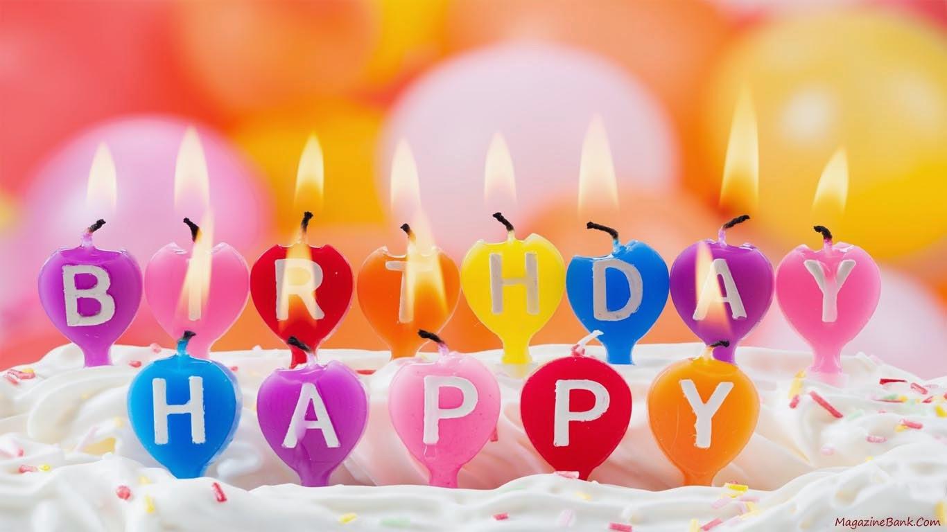 Musical Birthday Ecards online baby shower invitation maker disney – Free Musical Birthday Cards