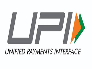 """UPI Chalega"" - A UPI awareness campaign presented by NPCI in association with the payment ecosystem players"