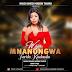 AUDIO l Farida Kindamba - Waja Mnanongwa l Download